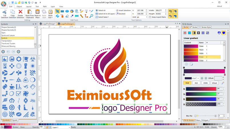 logo software,logo creator,logo maker,logo design software,create logo
