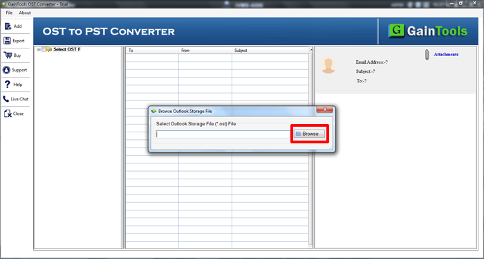 ost to pst, ost to pst converter, export ost to pst, ost to pst conversion, free ost to PST, download ost to pst